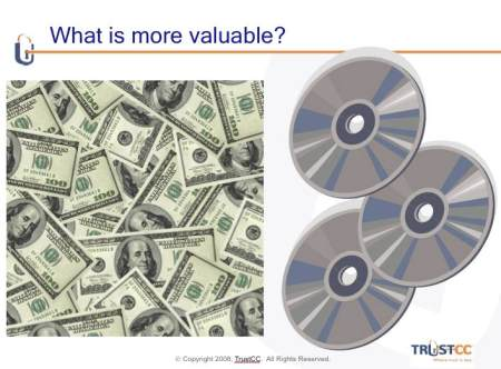 whats-valuable1